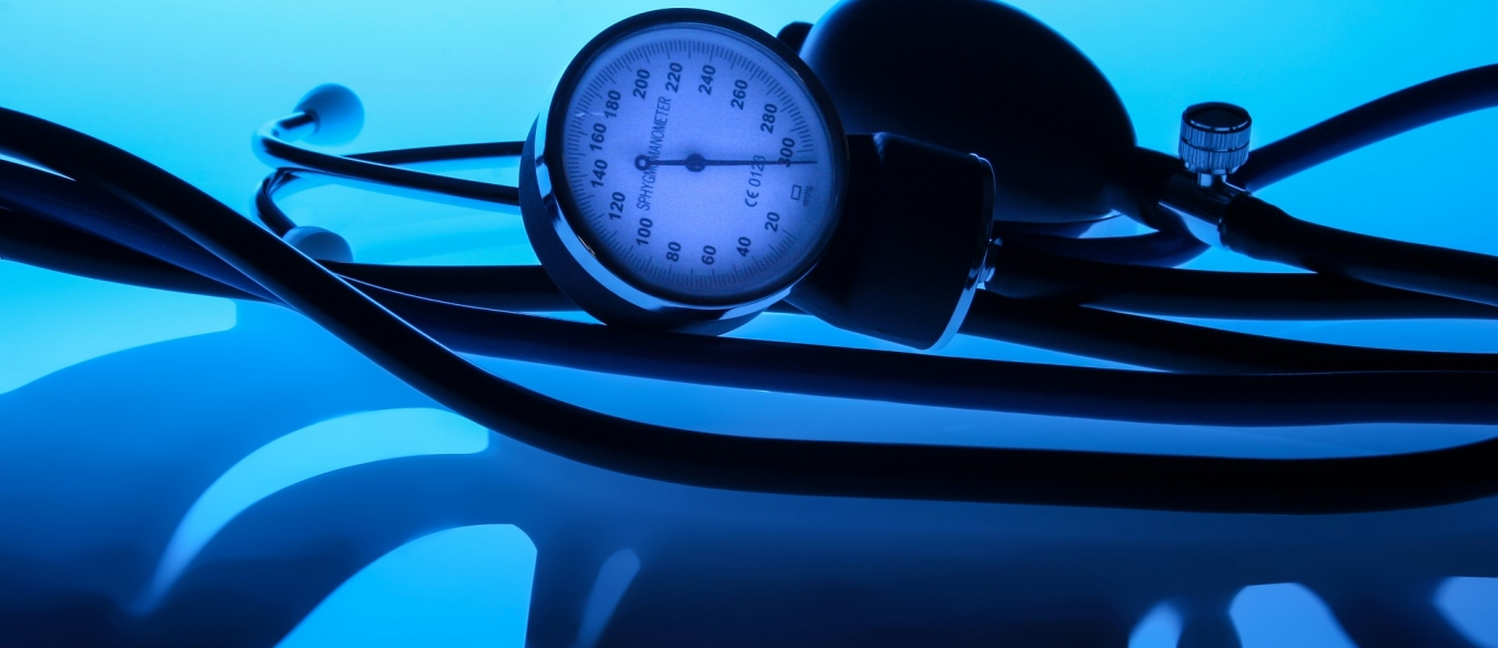 Kolegium Nauk o Zdrowiu